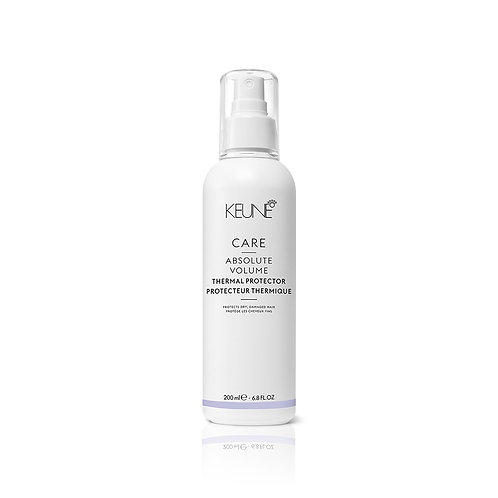 Care Absolute Volume Thermal Protect 200ml