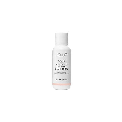 Care Sun Shield Shampoo 80ml