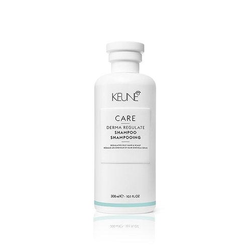 Care Derma Regulate Shampoo 300ml