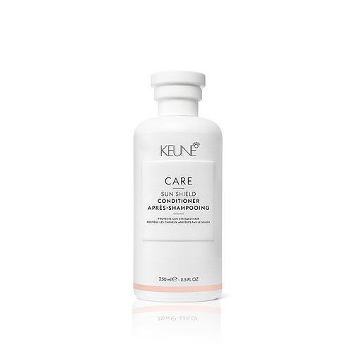 Care Sun Shield Conditioner 250ml