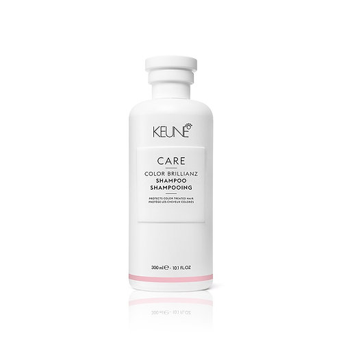 Care Color Brillianz Shampoo 300ml