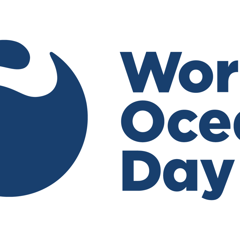 World Ocean Day Beach Cleanup