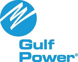 Gulf Power Logo-Stacked-2925.jpg