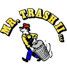 mr trash.JPG