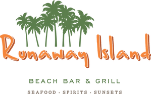 13356_Logo_Runaway_Island_Final-CMYK.png