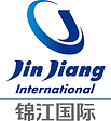 Jinjiang hotel.png
