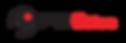 P2C Logo_Transparent BG_Square-010.png