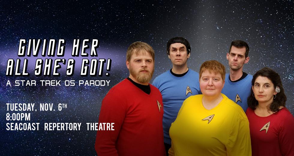 STF Star Trek Crew1.png