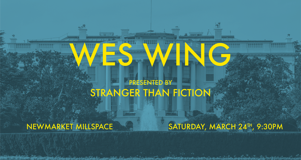 Wes Wing Banner-01-01-01.png
