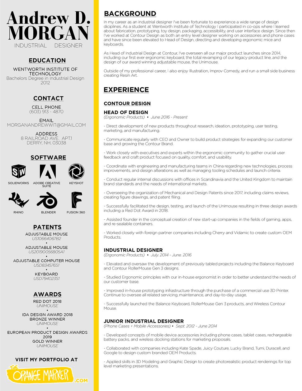 AndrewDMorgan Resume 2020-01.png