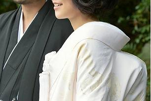総持院 仏前結婚式