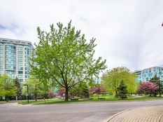003-1115-7825BayviewAve-Thornhill-ON-L3t