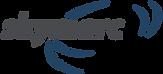 skymarc prop logo 2x png.png