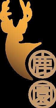 Deer Logo.png