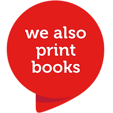 We also books.png