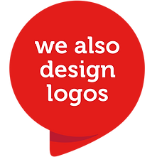 We also logos.png
