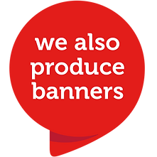 We also banners.png