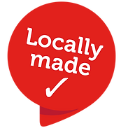 locally made.png