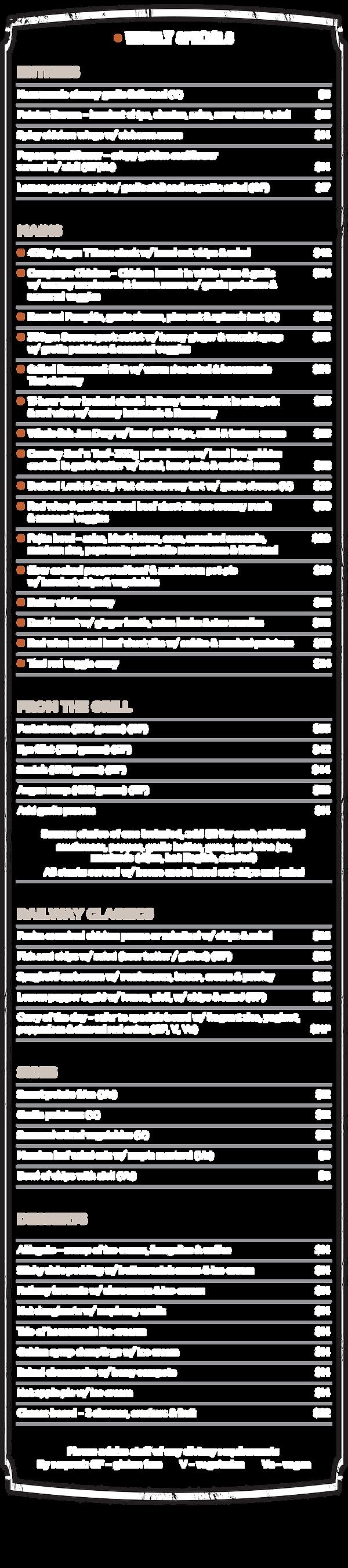 Railway website menu - 21 May 2021.png