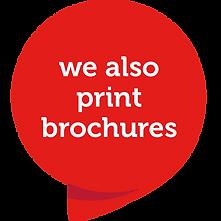 We also brochures.png