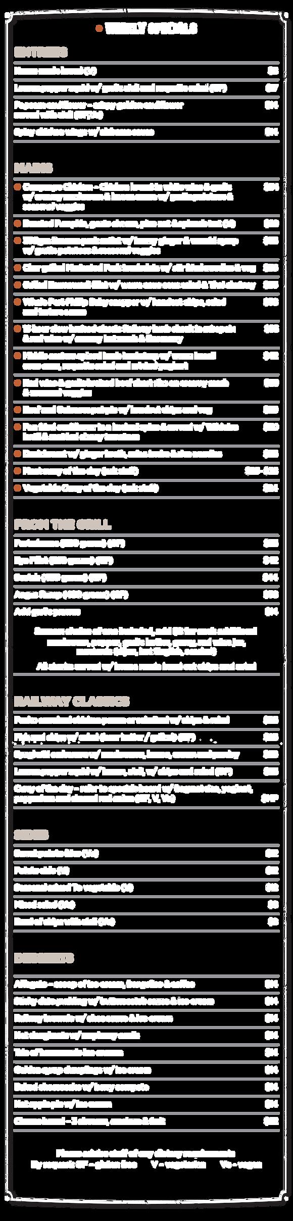 Railway website menu - 28 July 2021.png