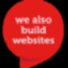 We also websites.png