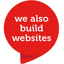 We also websites.png