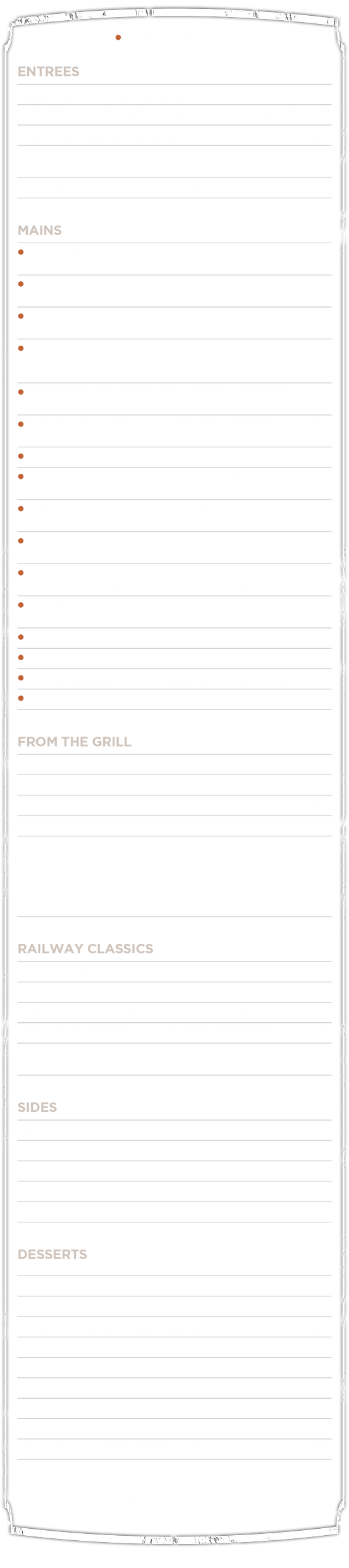 Railway website menu - 7 May 2021.png