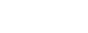 logotipo_Tekon_2017_branco-01.png