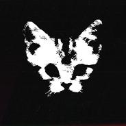 starcats.png