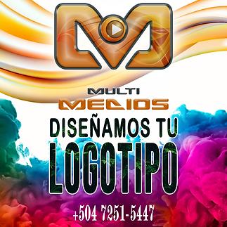 Diseñamos Tu Logotipo.png