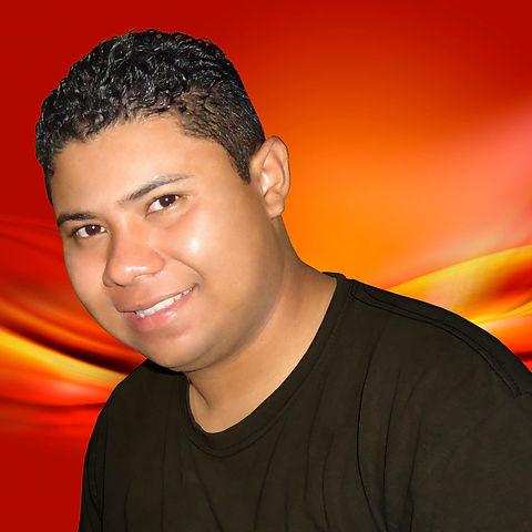 Obed Castillo.jpg
