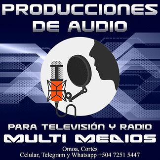 # Audios Comerciales.jpg