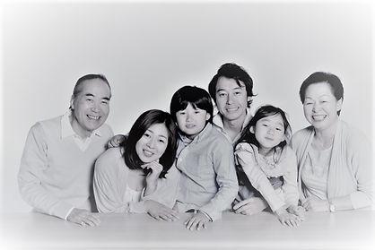 家族3.jpg