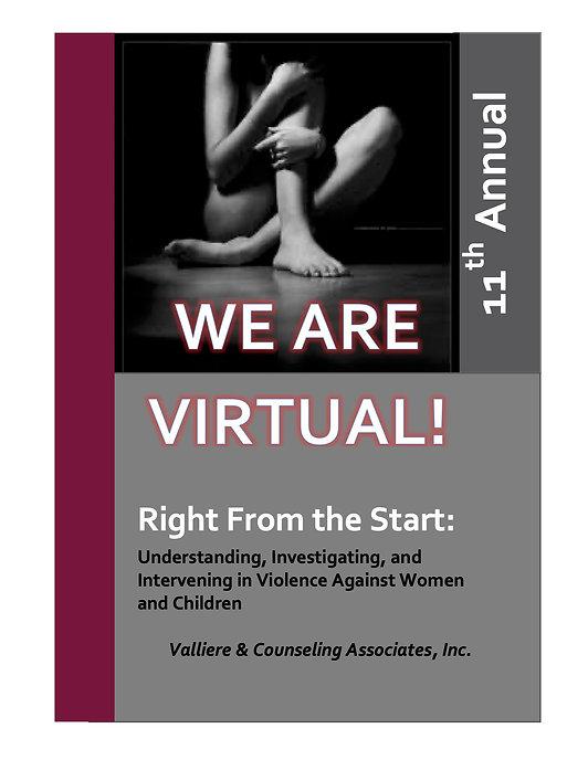 RFTS 2020 Virtual.jpg