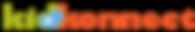 KidKonnect_logo_195px.png
