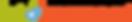 KidKonnect_logo_220px.png