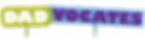 Dadvocates_logo_220px.png