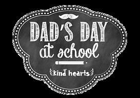 Dads_School_Logo.png