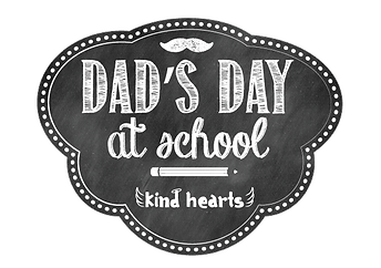 Dads_School_Logo.png