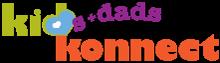 Kids-DadsKonnect_logo_220px.png