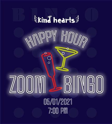 Zoom-Bingo_logo_700px.jpg