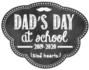 Dads_School_smallLogo-2019-20_220px.png