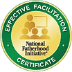 facilitation_cert.png