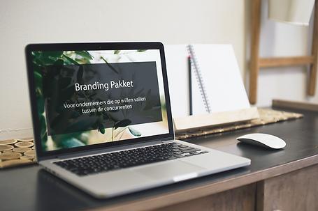 Branding pakket.png