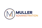 Muller Administration - wit.png