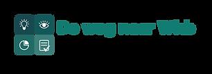 Logo 3-06.png