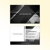 Visitekaartjes ontwerp.png