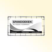 Spandoek.png