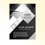 flyer ontwerp.png